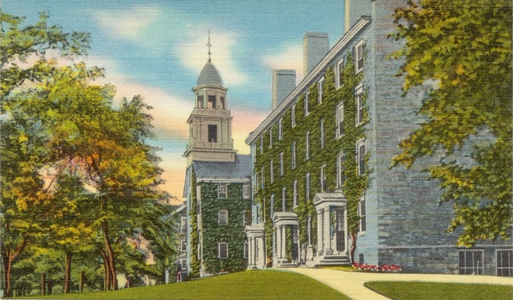 MiddleburyCollege-