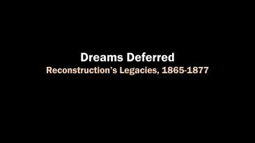 titlecard-dreamsdeferred