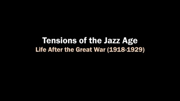 titlecard-jazzagetensions