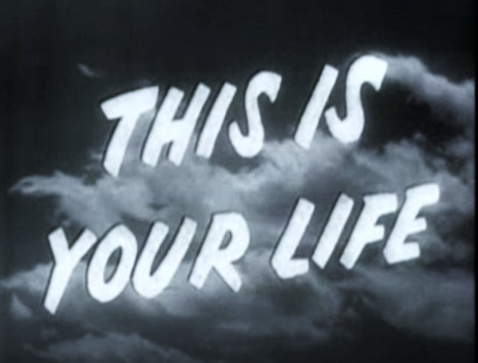 thisisyourlife-titlecard