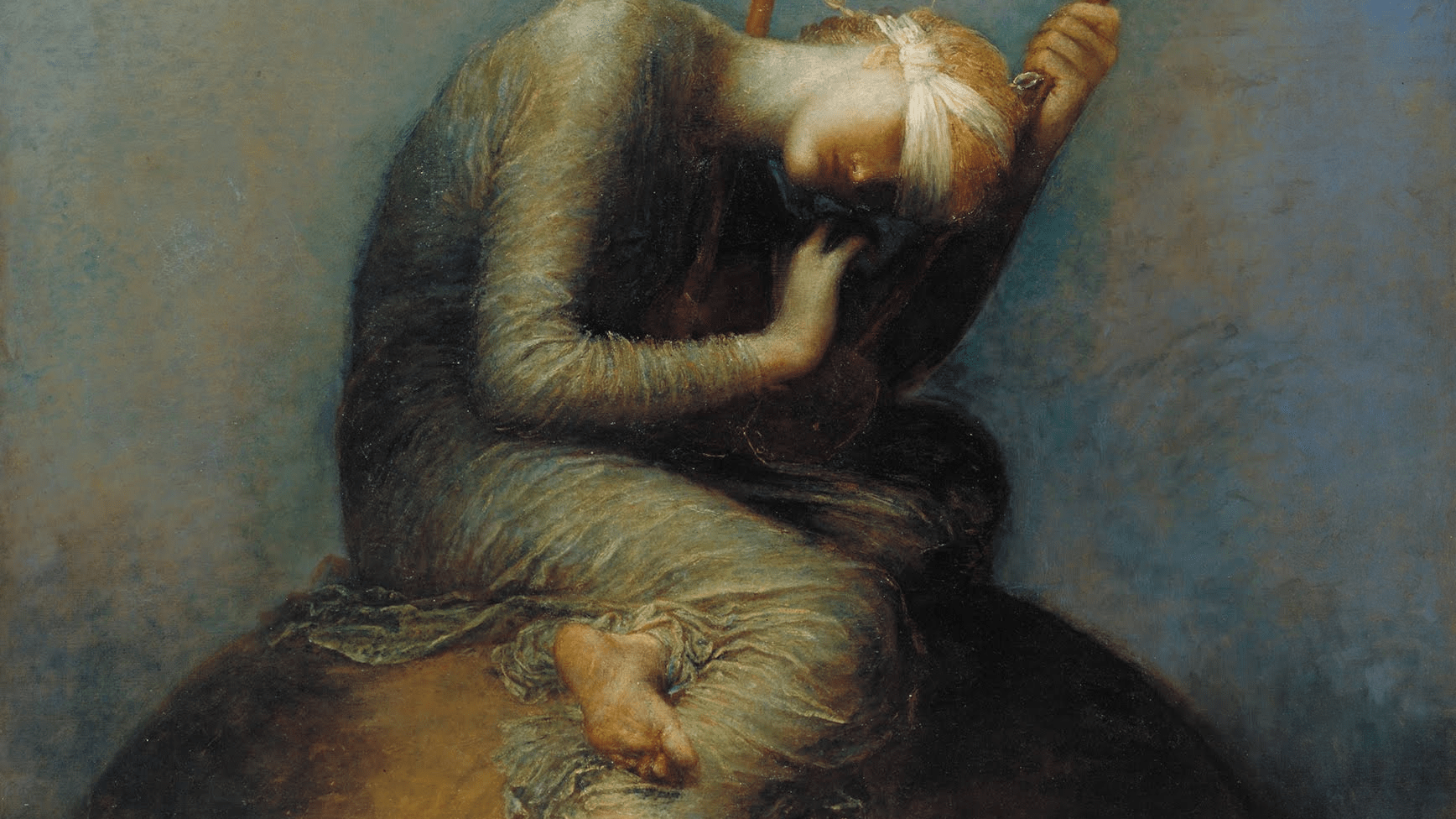 George_Frederic_Watts_Hope_1886