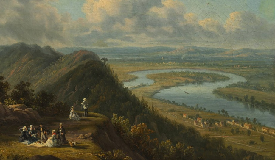 grailly-oxbow-from-mount-holyoke-cleveland-museum-of-art