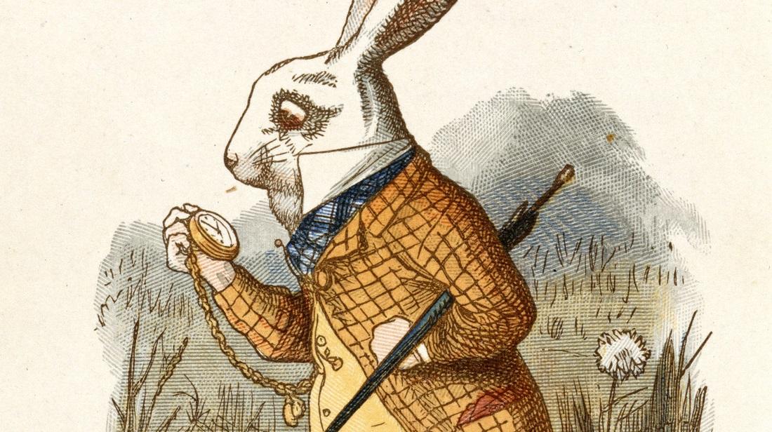 whiterabbit-johntenniel-1890-detail