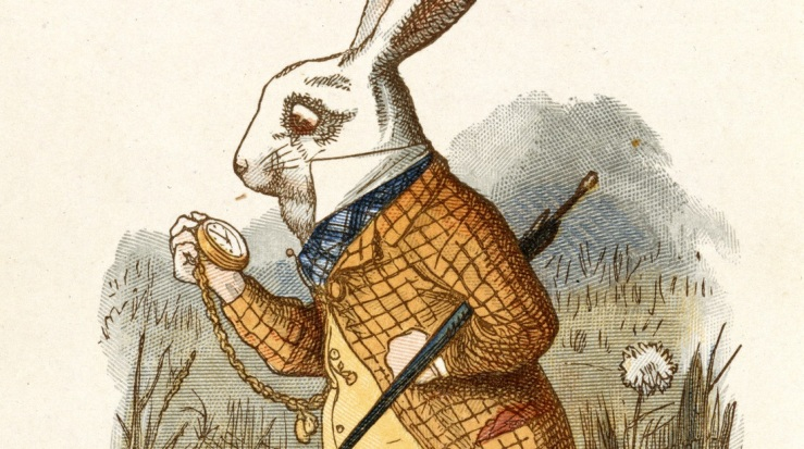 whiterabbit-johntenniel-1890-detail